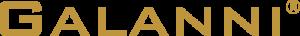 Galanni-Logo-PNG