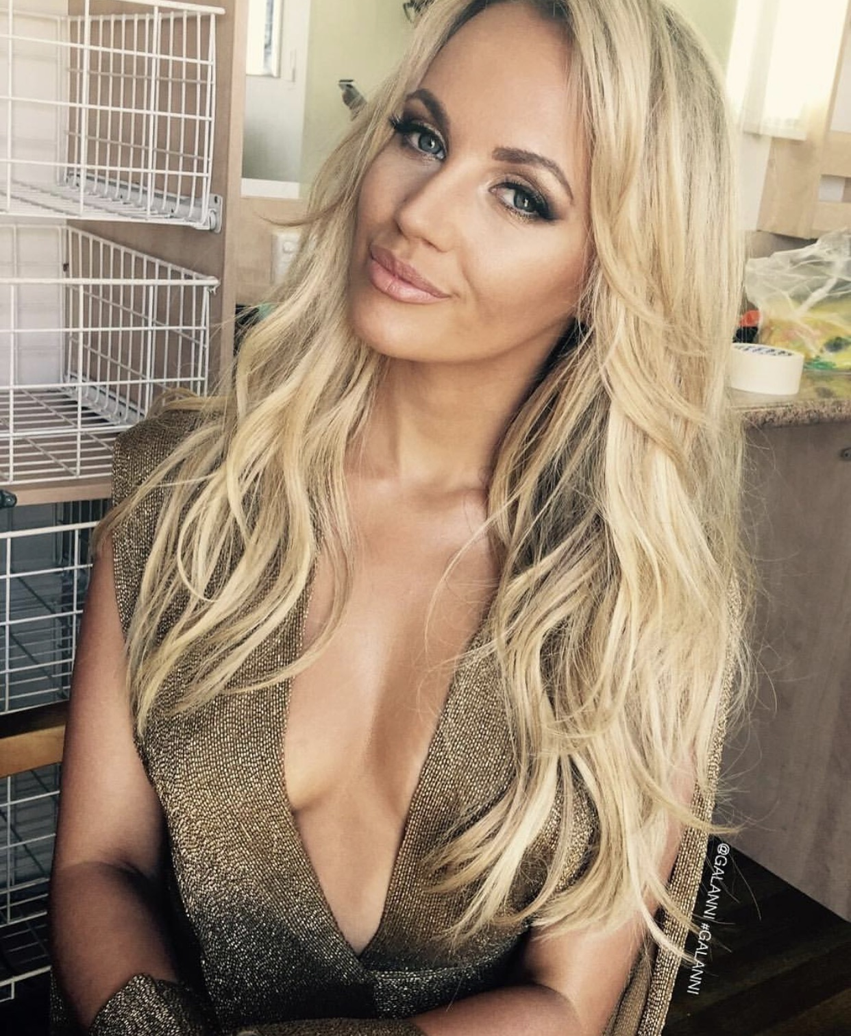 Samantha Jade nudes (63 fotos) Erotica, Twitter, lingerie